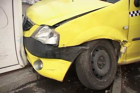 accident-taxi2