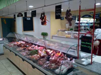 carne galantar