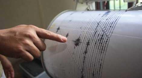 cutremur (5)