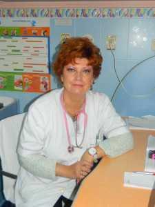 dr suzana constantinescu 02