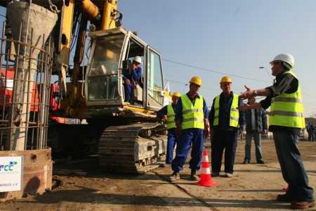 muncitori 05