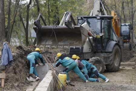 muncitori 08