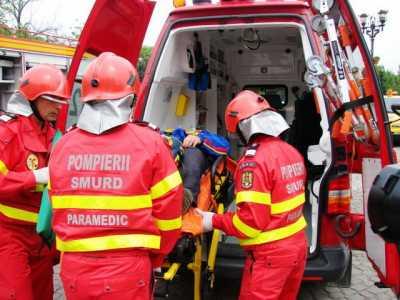 paramedici 04