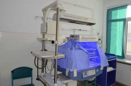 roman pediatrie aparat 02