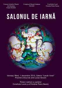 Salonul_de_iarna2015