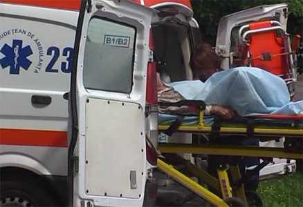 ambulanta_spital_batran
