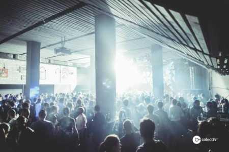 colectiv concert 02