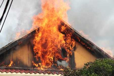 incendiu casa 02