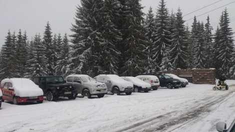 ninge in Durau_resize