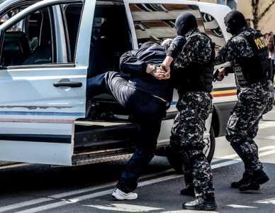 politie mascati 02