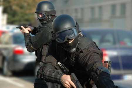 politie mascati 04 (2)