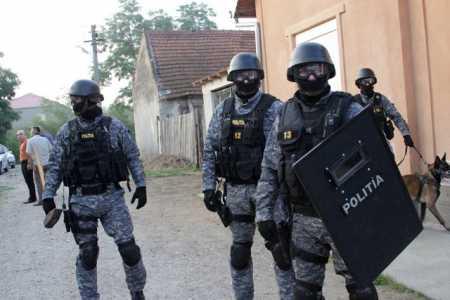 politie mascati 04