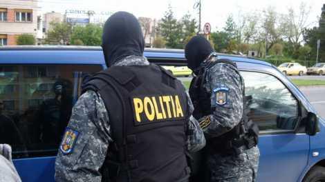 politie mascati 06