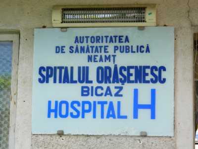 spital bicaz 04
