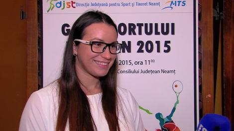 Ana Maria Grapinoiu