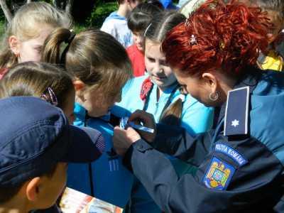 copii-politie_resize