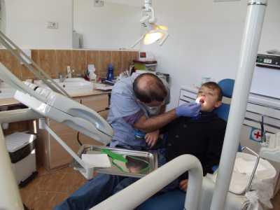 copii stomatolog 10