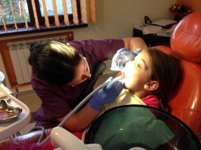 copii stomatolog 12