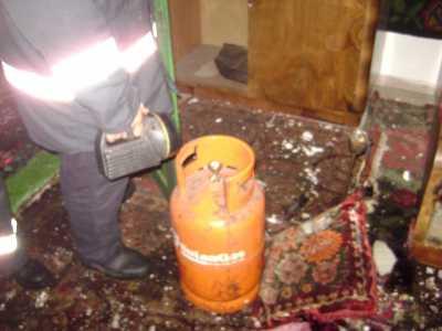 explozie butelie foto voceatransilvaniei.ro