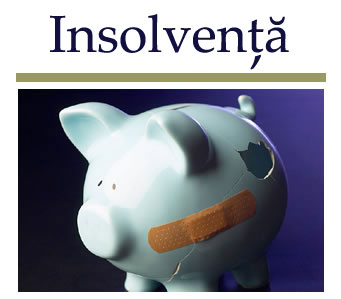 insolventa brightway.ro