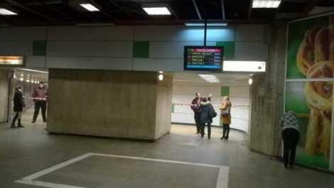 metrou unirii 02
