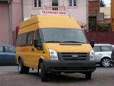 microbuz scolar nou 01_resize