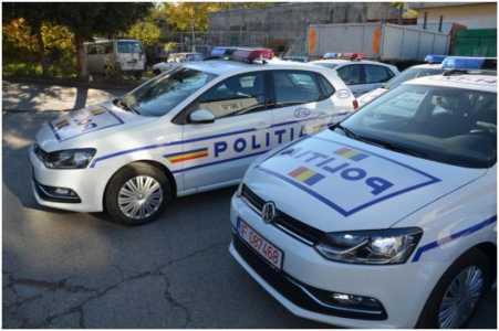 politie masini noi 02
