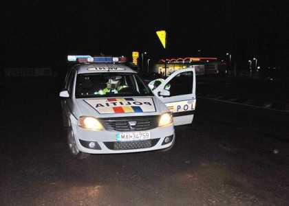politie noaptea 02