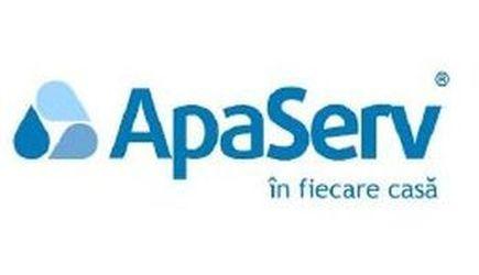 apaserv