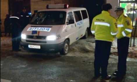 politie noaptea 03