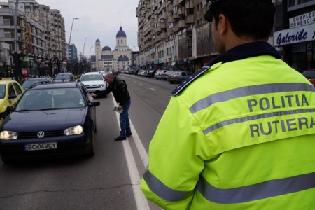 politie rutiera 01