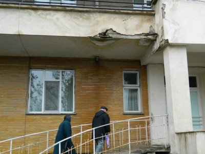 spital vechi 01_resize