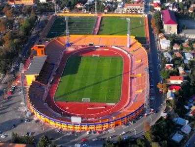 stadion-de-sus
