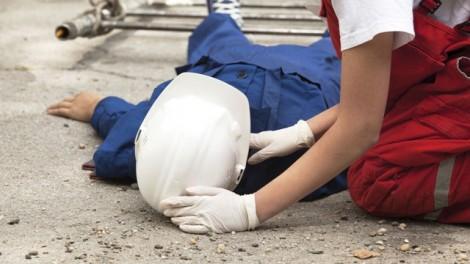 accident-munca