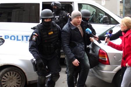 mironescu_arestat