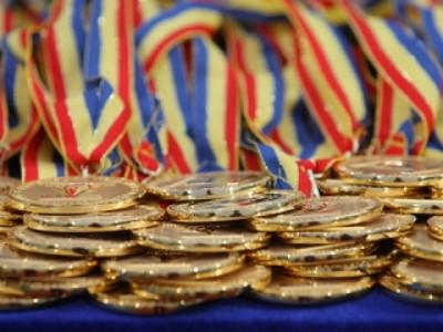 3-medalii-de-au-pentru-romani-la-campionatul-european-de-lupte-al-poli-i-tilor