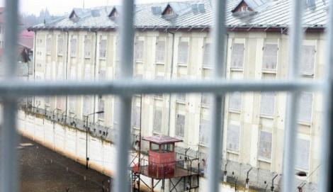 penitenciar-poarta-alba