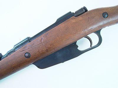 arma carabina