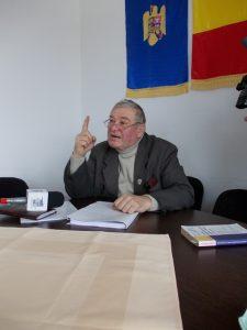 olaru girov_resize