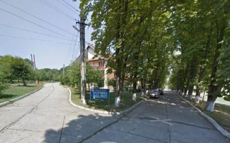 statiunea-oglinzi-google-map