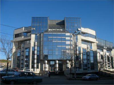 Tribunal Vaslui