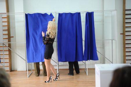 vot sexy