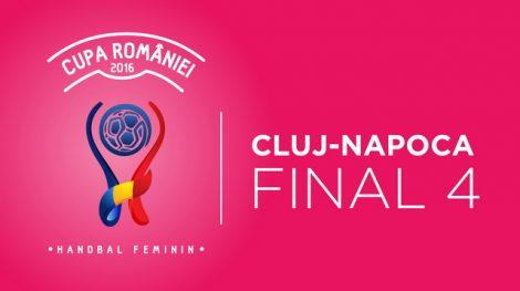 Logo Cupa Romaniei Feminin- cluj_culoare-01