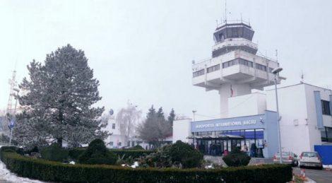 aeroport bacau 03