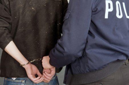 arestat 12