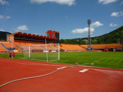 ceahlaul stadion 04