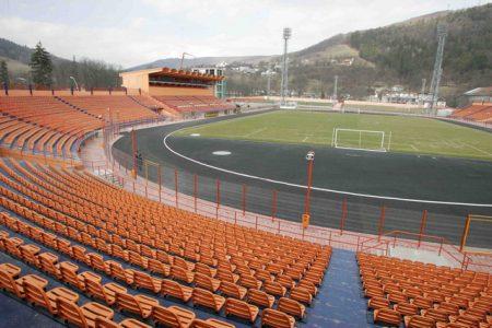 ceahlaul stadion