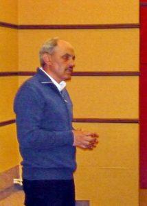 Marius Zavate