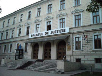 Curtea de Apel Suceava