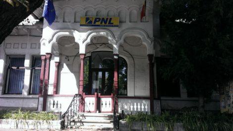 pnl sediu (2)_resize